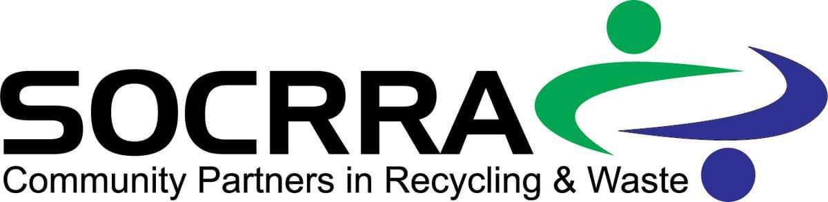 SOCRRA logo