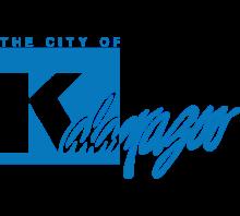 Lansing city seal